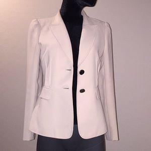 TAHARI Blazer/Jacket